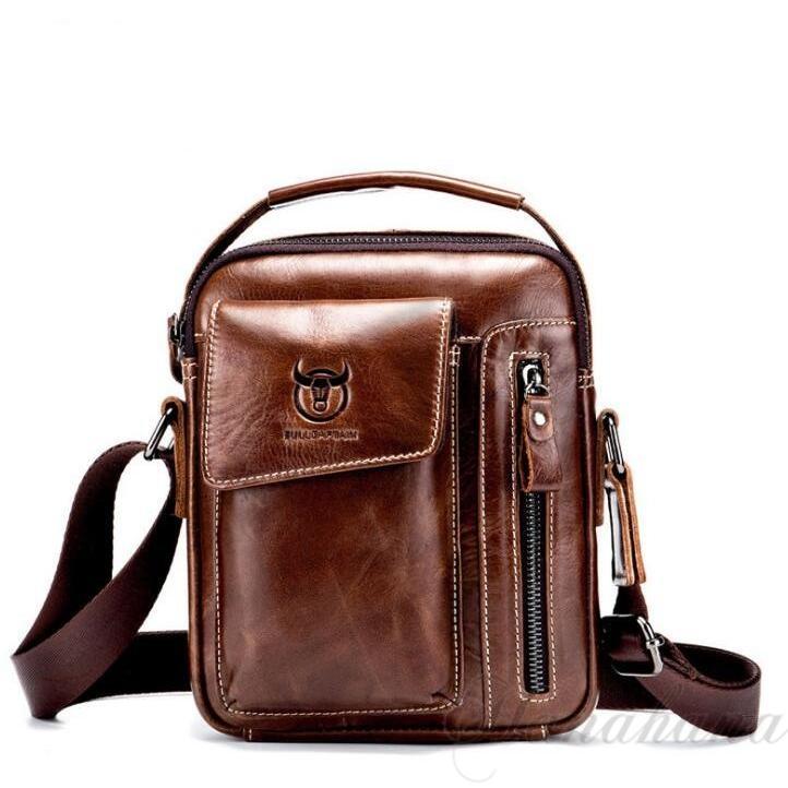 ショルダーバッグ メンズバッグ メンズショルダー バッグ 柔らかい素材 シンプル 大容量 斜めがけ レザーバッグ|8787-store|06