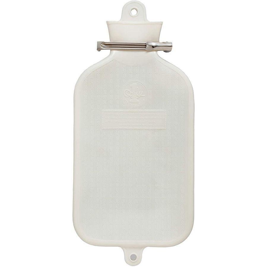 シリコン製水枕 SILICONE WATER ギフ_包装 ●スーパーSALE● セール期間限定 日本製 白 PILLOW