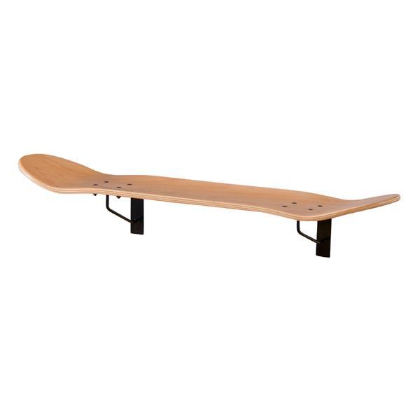 出色 東谷 注文後の変更キャンセル返品 AZUMAYA スケートボードラックSF-202NA