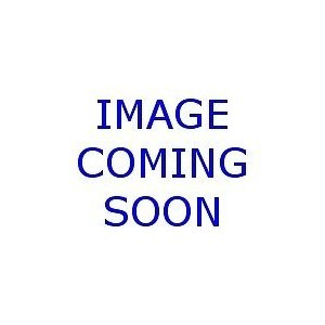 WWE Deluxe Undertaker Child Costume WWEアンダーテイカーデラックスチャイルドコスチューム♪ハロウィン♪サイズ:S