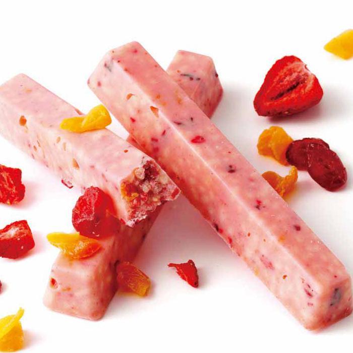 店 ロイズ フルーツバーチョコレート12本入 冷 激安価格と即納で通信販売 父の日