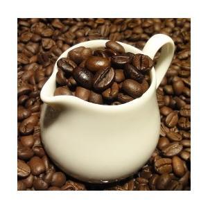 ストロング(100g)自家焙煎コーヒー豆|a-beans