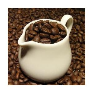炭火焙煎コーヒー豆 インドネシア マンデリンロングベリー(馬面)(100g) a-beans