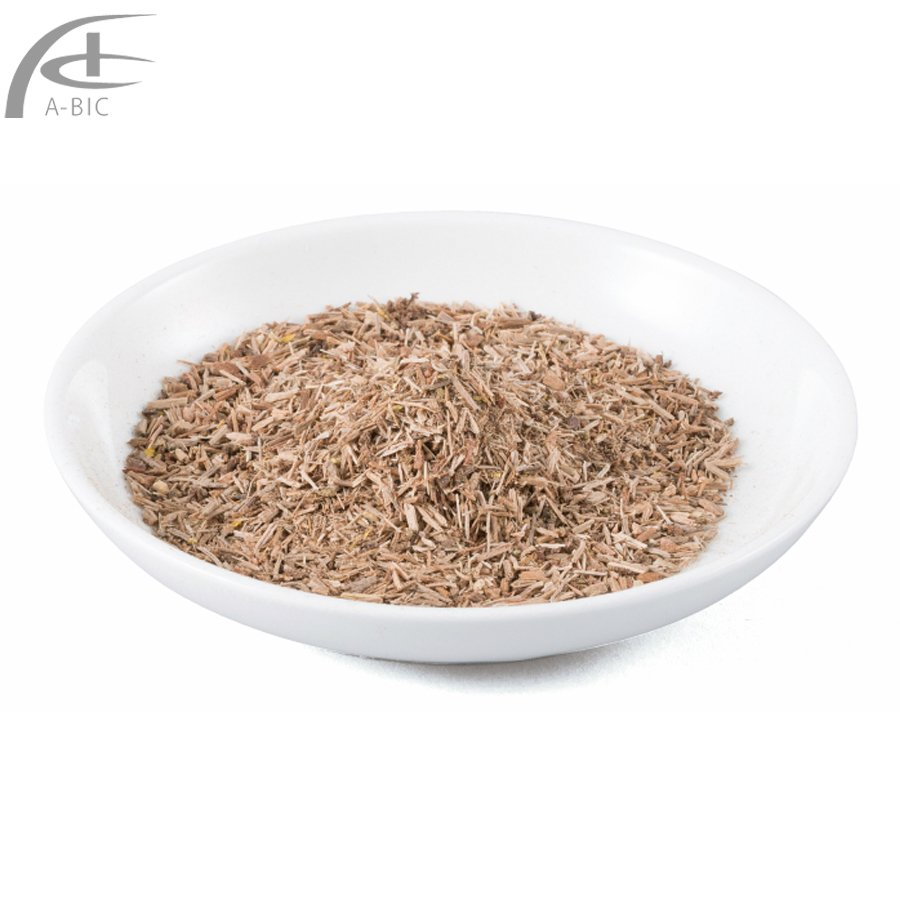 スリランカ産 コタラヒムブツ100%茶 220g サラシア(送料無料:1袋クリックポスト 2袋以上宅配便)|a-bic|05