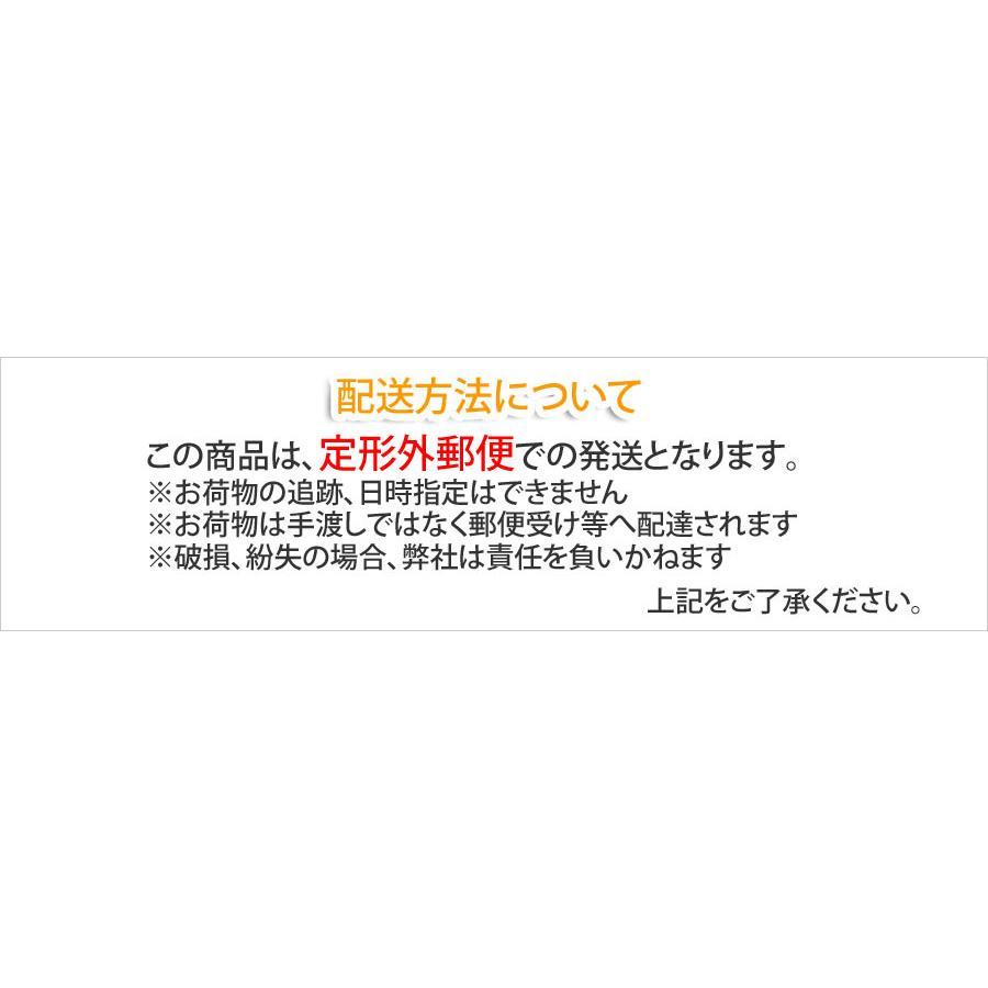 森川健康堂 プロポリススプレー 20ml 送料無料 定形規格外郵便発送 a-bic 05