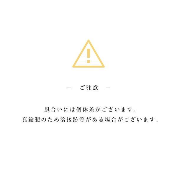 ヘアスティック かんざし  『ロチカ ホール サークル ヘアスティック』簪 一本 シンプル 普段使い ゴールド 和装 留め袖 和 ヘアピン アクセサリー 真鍮 日本製|a-depeche|08