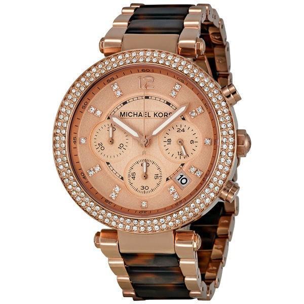 【メール便無料】 MICHAEL KORS MK5538-Yマイケルコース 腕時計レディース, 家具の東金 acdfa310