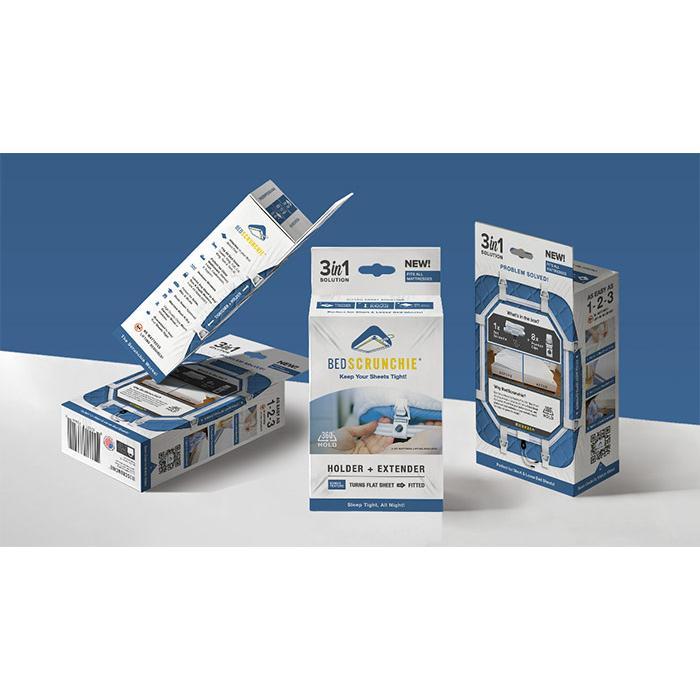 ベッドスクランチ ベットシーツホルダー ベッド カバー ずれ 防止 シーツクリップ ズレ防止 しわ防止 特許技術 滑り止め対策 a-e-shop925 10