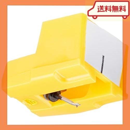 JICO レコード針 宅配便送料無料 高級 HITACHI 52-ST30 DS-ST30用交換針 丸針
