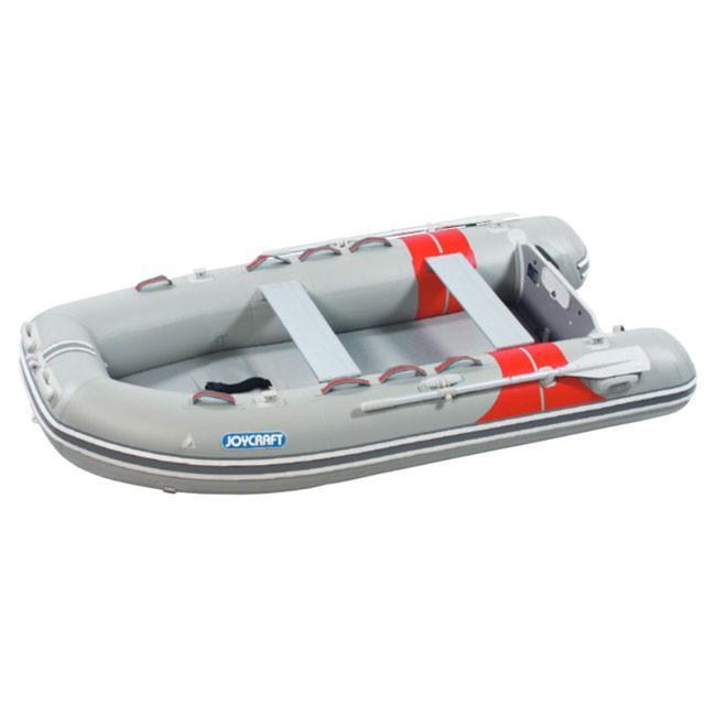 (ジョイクラフト) JEXプレミアムスタイル JEX-315ワイド 4人乗り スーパーリジットフレックス インフレターブルボート ゴムボート 超高圧電動ポンプ付
