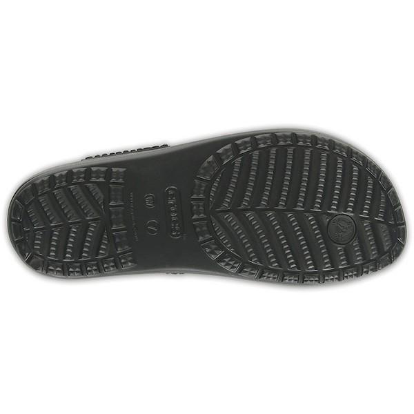 クロックス スローン エンベリッシュド フリップ ウィメン crocs sloane embellished flip w/在庫処分 店頭戻り品|a-outlet|05