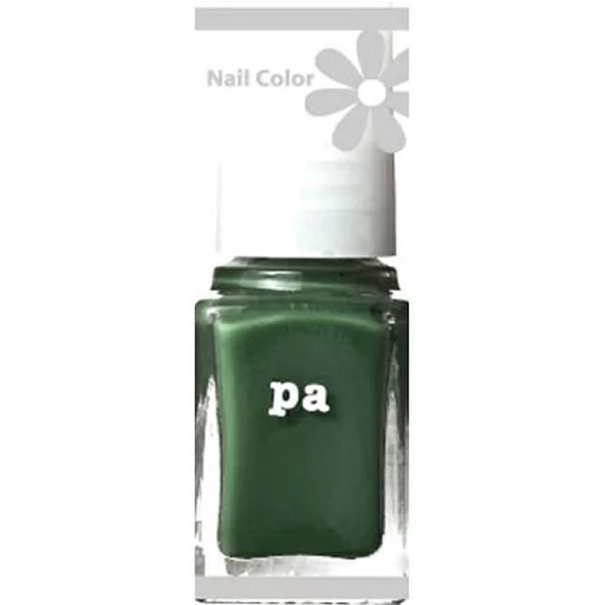 ディアローラ 年間定番 Pa ネイルカラー ディープグリーン 6ml A32 高級品