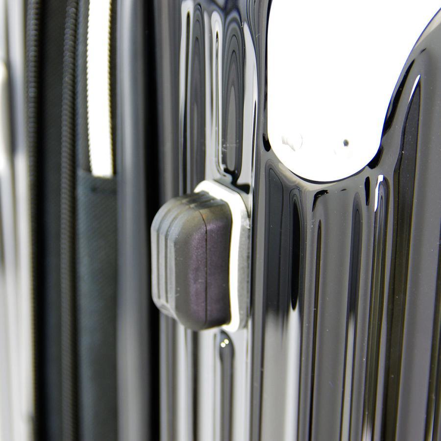 73%OFF アウトレット スーツケース 機内持ち込み Sサイズ 軽量 拡張機能 双輪キャスター シフレ TRIDENT TRI2035-49 aaminano 07