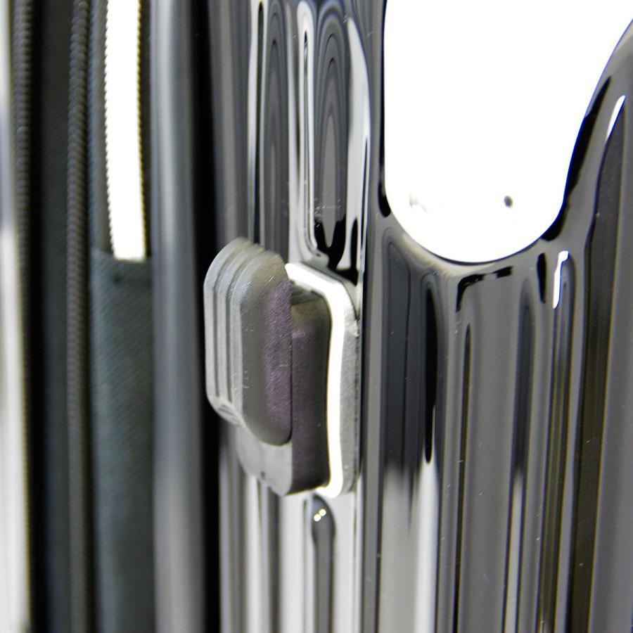 73%OFF アウトレット スーツケース 機内持ち込み Sサイズ 軽量 拡張機能 双輪キャスター シフレ TRIDENT TRI2035-49 aaminano 08