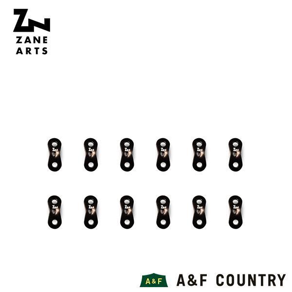 ゼインアーツ 予約販売 ジザイ φ4 送料無料/新品 ガンメタ ZANE TO-204 ARTS