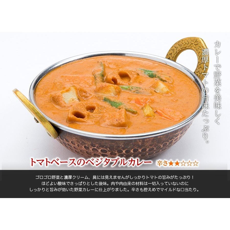 カレー 選べる 3食セット レトルトカレー インドカレー 神戸アールティー セール グルメ 送料無料|aarti-japan|16