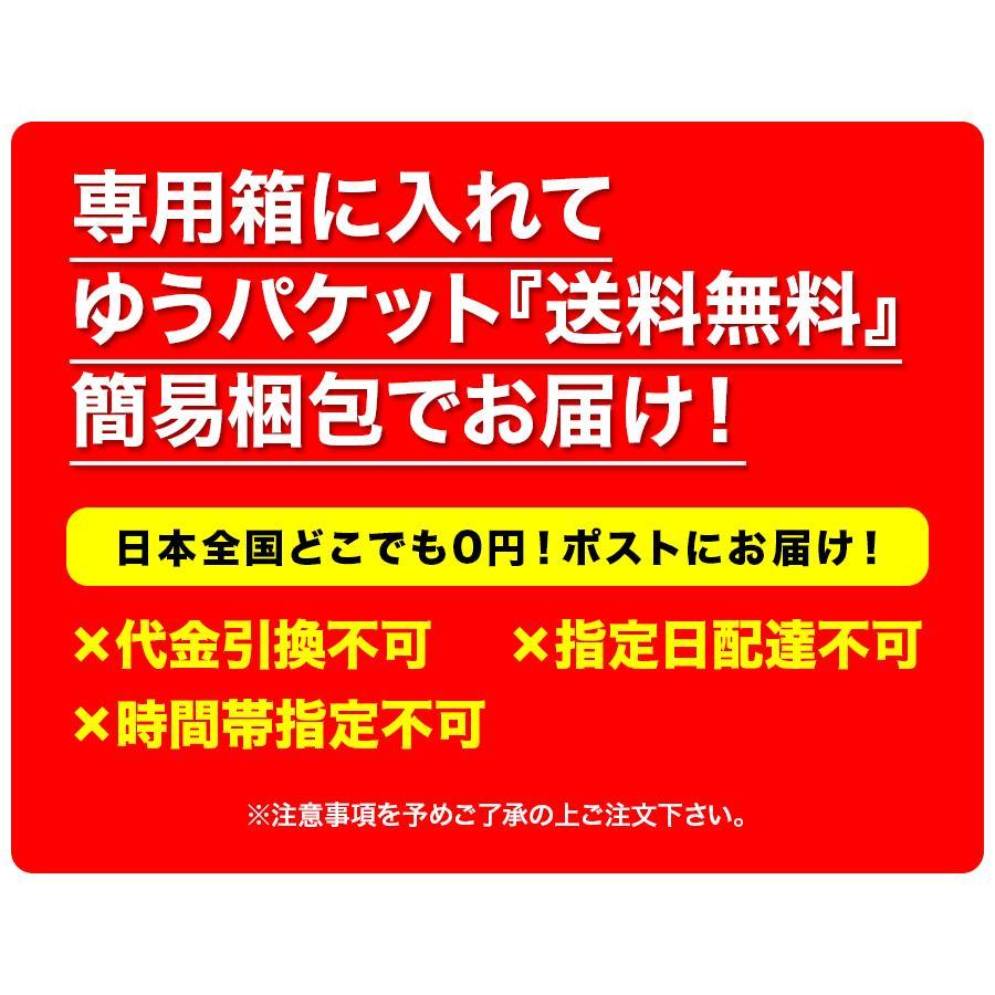 カレー 選べる 3食セット レトルトカレー インドカレー 神戸アールティー セール グルメ 送料無料|aarti-japan|21