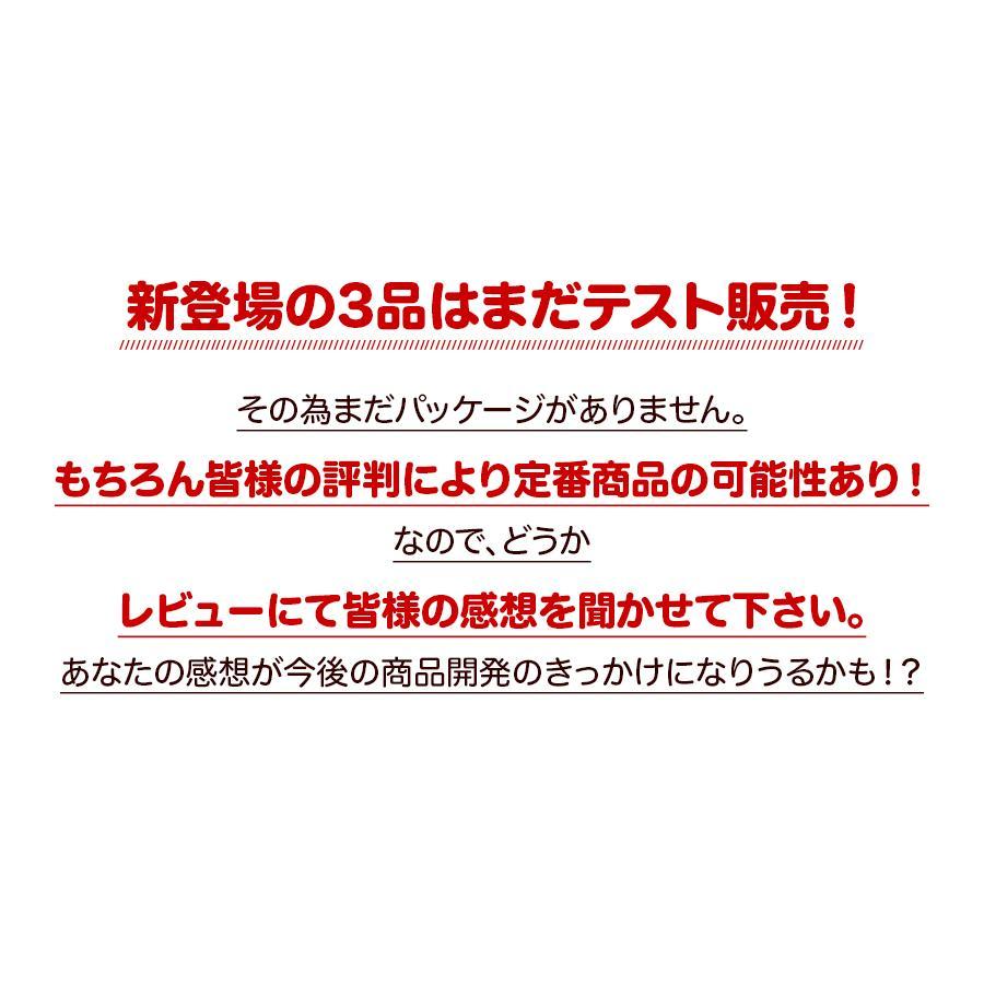 カレー 選べる 3食セット レトルトカレー インドカレー 神戸アールティー セール グルメ 送料無料|aarti-japan|06