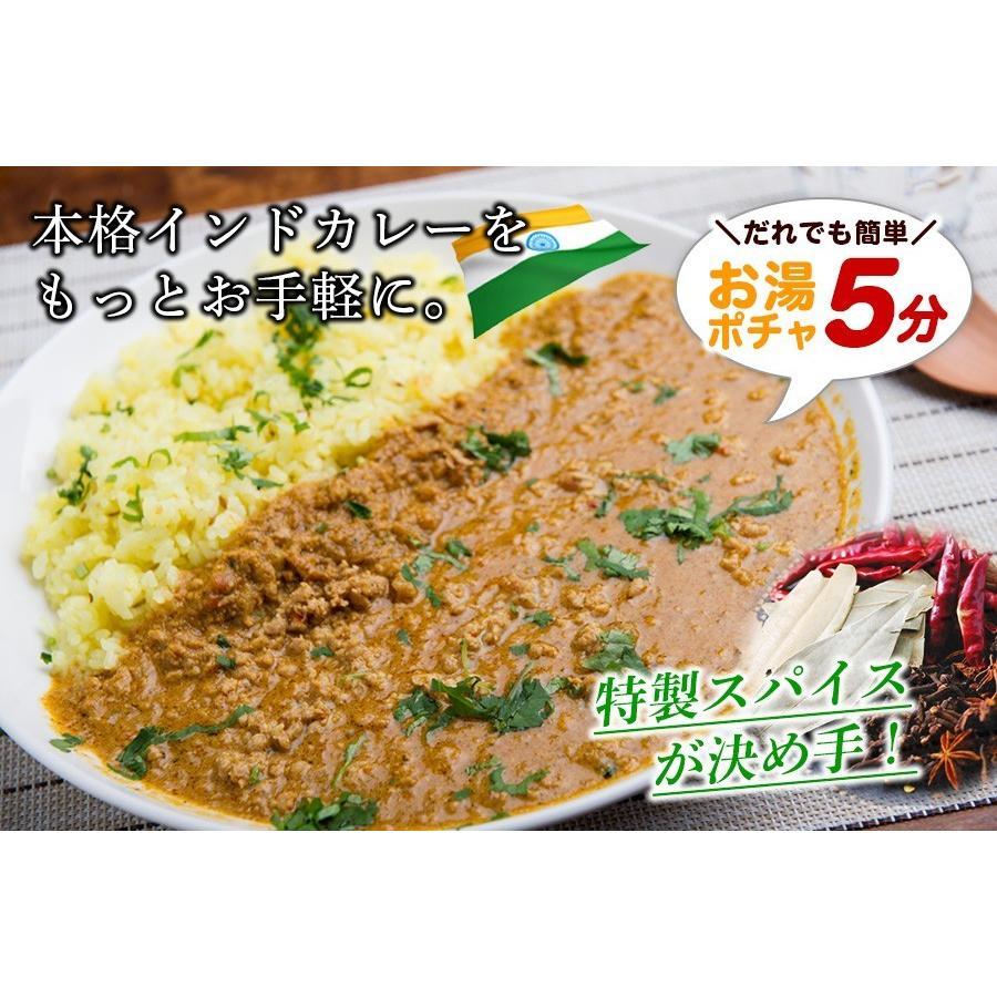 カレー 選べる 3食セット レトルトカレー インドカレー 神戸アールティー セール グルメ 送料無料|aarti-japan|07
