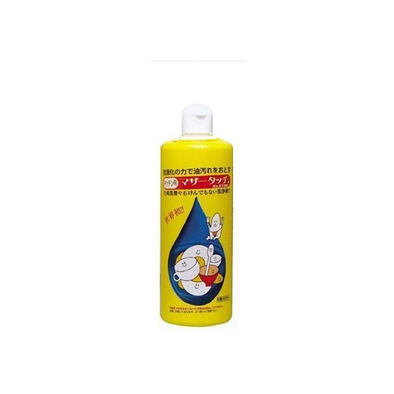キッチン用マザータッチ 500ml|aarti