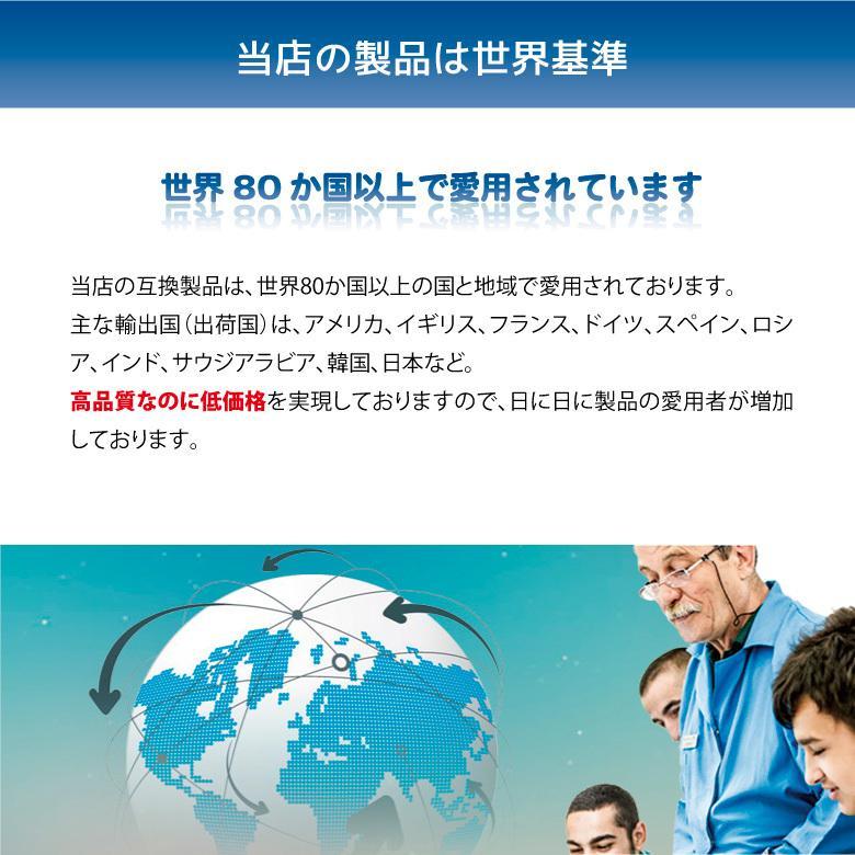 ブラウン オーラルB・フィリップス ソニッケアー 電動歯ブラシ対応 互換替え ブラシヘッド 自由に選べる 2パック 福袋 よりどり|aashop|13