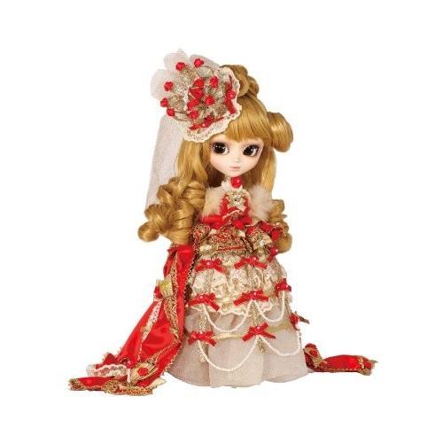 P-088 Pullip Dolls Princess Rosalind 12