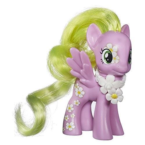 マイリトルポニーMy Little Pony Cutie Mark Magic Flower Wishes Figure