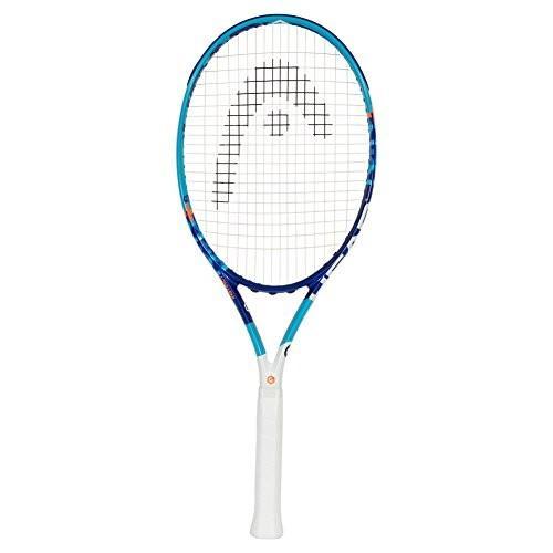0726423966784 (4-1/4) Head Graphene XT Instinct S Tennis Racquet (4-1/4)