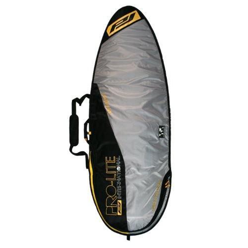 買取り実績  6'0 Pro-Lite Session Fish/Hybrid Surfboard Day Day Session Bag Bag, select shop HK/エイチケー:2948bf84 --- airmodconsu.dominiotemporario.com