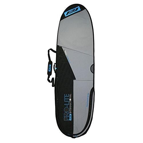【開店記念セール!】 Pro-Lite 9'0 Pro-Lite Rhino Travel Bag-Longboard 9'0, 服飾雑貨 リスト fc00c11d