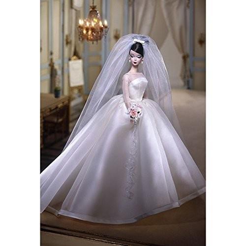 バービーBARBIE - 2001 Fashion Model - Maria Therese