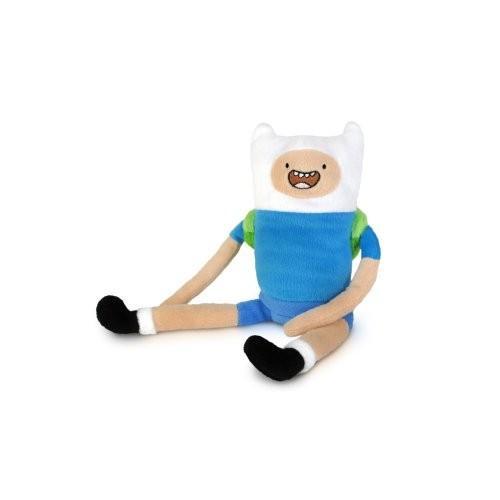 14221 One Size Jazwares Adventure Time Finn 10