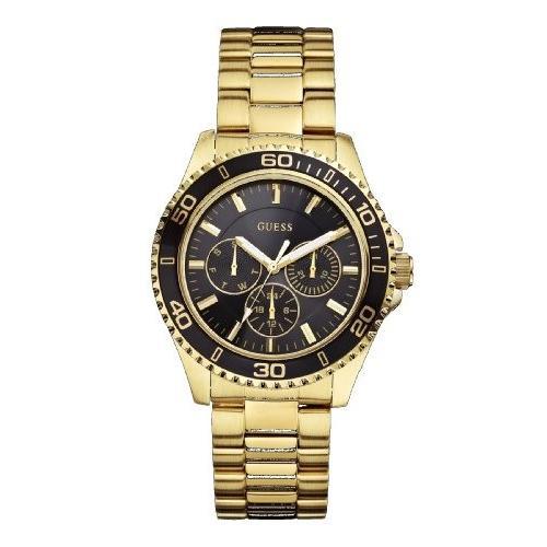 楽天 W0231L3 & Guess W0231L3 40mm W0231L3 Acrylic Steel Bracelet & Case Acrylic Women's Watch, 楽天Edyオフィシャルショップ:8646f2e5 --- airmodconsu.dominiotemporario.com
