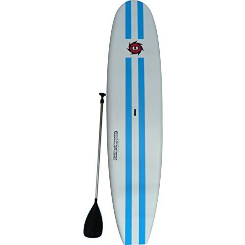 【一部予約!】 FSE11ft SUPPaddleboardwAdjustablePaddle 11-Feet 11-Feet x 30.5-Inch Shredder x 4.75-Inch Paddl Liquid Shredder Stand Up Paddleboard with Adjustable Paddl, 赤磐郡:281cbb99 --- airmodconsu.dominiotemporario.com