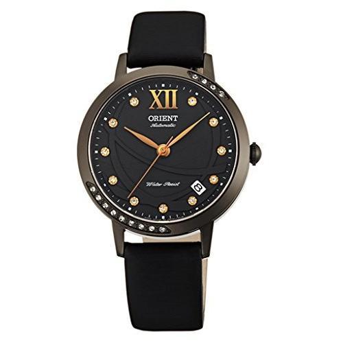 注文割引 FER2H001B ORIENT Fashionable Automatic Sapphire Crystal Watch ER2H001B, シコタンムラ b41bade4