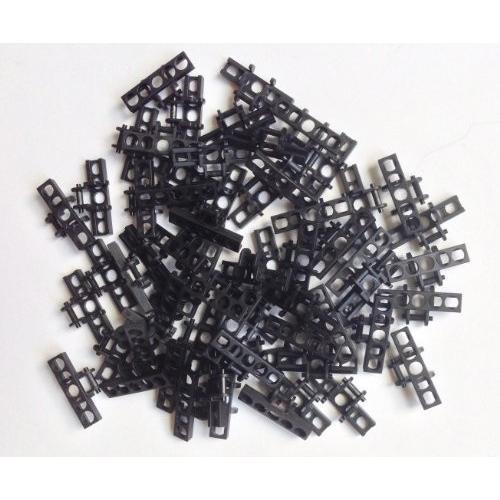 レゴLego Technic Link Tread Mindstorms Robit Sandcrawler Tracks 10144 10227 x60 Loose