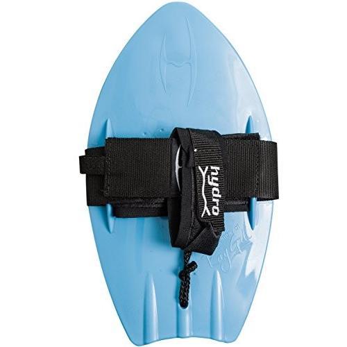 クラシック One Size Size Hydro Body - Surfer Handboard Pro Handboard - Blue, 下町トレーディング:7bd5c0e8 --- airmodconsu.dominiotemporario.com