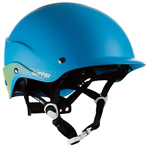 【期間限定】 NRS S/M Kayaking NRS WRSI Current NRS Kayaking S/M Helmet, Island, S/M, TOOL FOR U:0dcfc34e --- airmodconsu.dominiotemporario.com