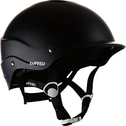流行 NRS M-L NRS WRSI WRSI Current Current Helmet NRS Phantom, M/L, ディーシーコンフォート:544aa041 --- airmodconsu.dominiotemporario.com
