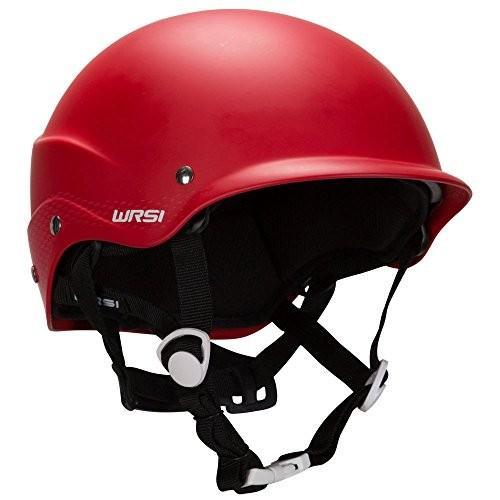 超熱 NRS S/M WRSI Current Helmet, Fiesta, Helmet, S Current NRS/M, 43000.02.102, 玖珠町:fd34ae81 --- airmodconsu.dominiotemporario.com
