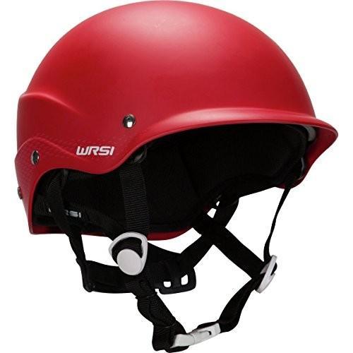 無料配達 NRS Large/X-Large Current WRSI Helmet Current Helmet Fiesta Red L WRSI/XL, 和歌山県有田市:952d53ea --- photoboon-com.access.secure-ssl-servers.biz