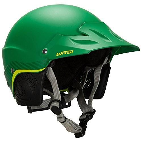 【訳あり】 NRS M-L NRS WRSI Shamrock Current Pro Helmet, M-L Shamrock - WRSI Medium/Large, 太子町:0350a463 --- airmodconsu.dominiotemporario.com