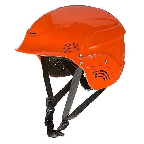 cd9e30947a02f ウォーターヘルメット2018 アクセサリー Ready Standard Fullcut ...