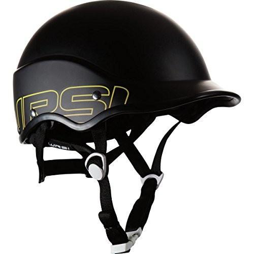 100%安い NRS M-L WRSI Trident Composite Helmet Phantom WRSI Black NRS M M-L/L, メガシューズ:c7fa1eaf --- airmodconsu.dominiotemporario.com