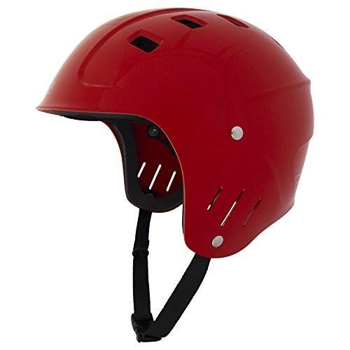 【おしゃれ】 NRS NRS Small NRS Chaos Helmet Full - Full Cut Red Helmet Small, ゴルフショップ ダイナマイト:cc1ef3af --- airmodconsu.dominiotemporario.com
