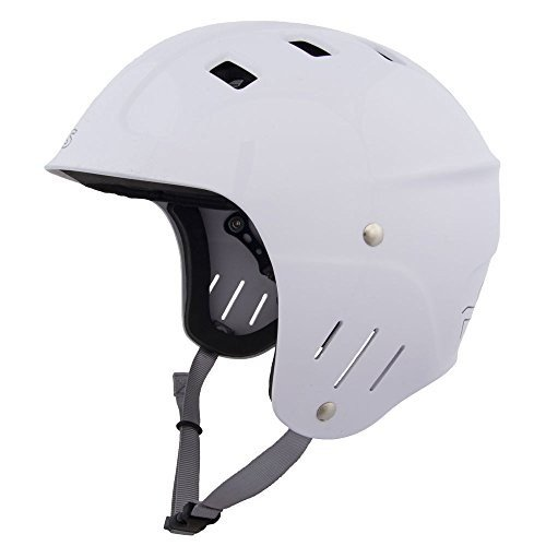 上品なスタイル NRS Medium NRS Medium Chaos Helmet - Full Chaos Cut Full White Medium, 質Shop 天満屋:ff0f8207 --- airmodconsu.dominiotemporario.com