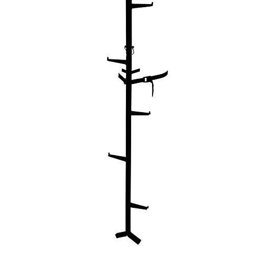 M-210 20-Feet Millennium Treestands M210 Stick Climber