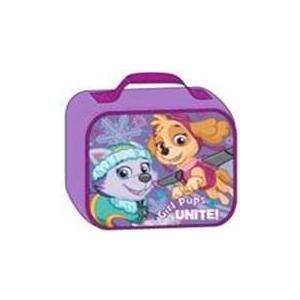 Paw Patrol Lunch Kit