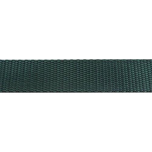 1 inch x 50 yards Northwest Contract Sewing 1 inch Heavy Nylon Webbing (I