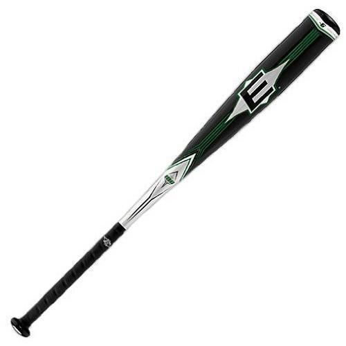 【年間ランキング6年連続受賞】 A11151030 30 Inch V12/25 Oz Inch/25 Easton (30 V12 Ozone BV13 -5 Baseball Bat (30 Inch/25 Oz), きもの舞姫:4691947e --- airmodconsu.dominiotemporario.com